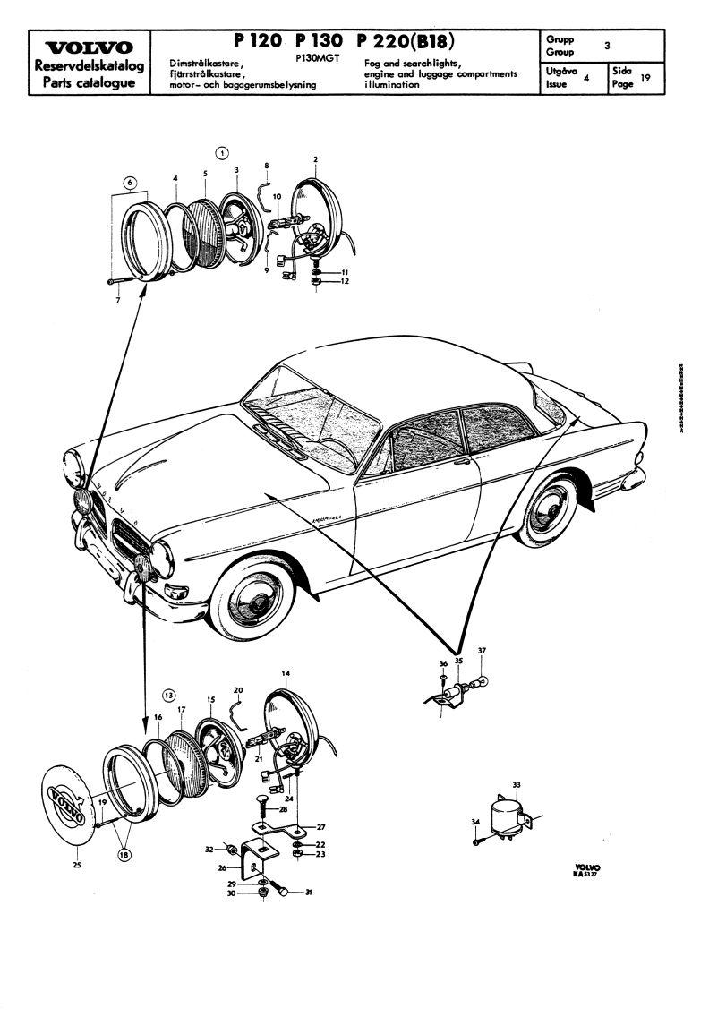 Volvo 1800 Engine  partment Diagram likewise Schematics h also Fordindex furthermore Schematics i also respond. on 1967 ford galaxie wiring diagram