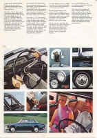 1967 123GT inside page right