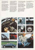 1968 123GT inside page right