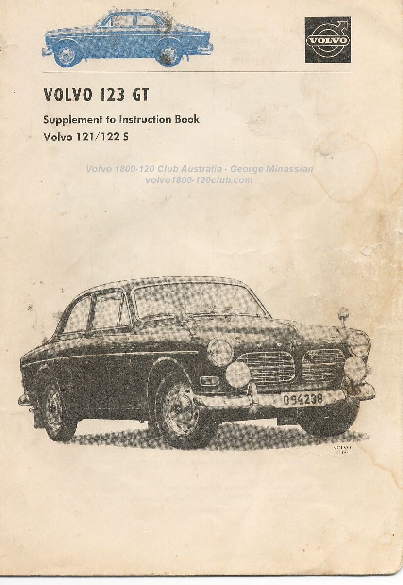 Volvo Pv544 Wiring Diagram Amazon Picture Gallery An Independent Website With Photos Chassis Number Database